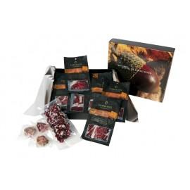Caja Premium Bellota Carrasco