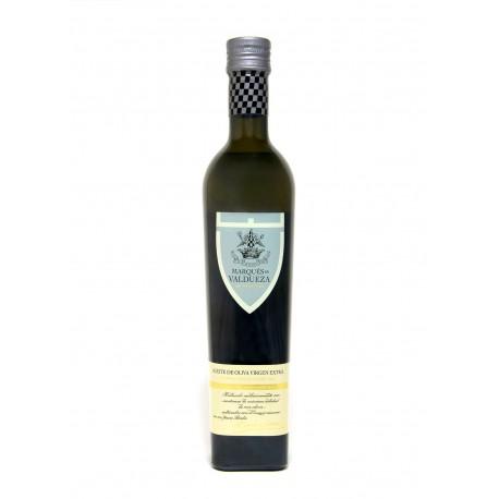 Aceite de Oliva Marqués de Valdueza