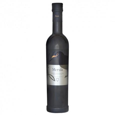 Aceite de Oliva Merula
