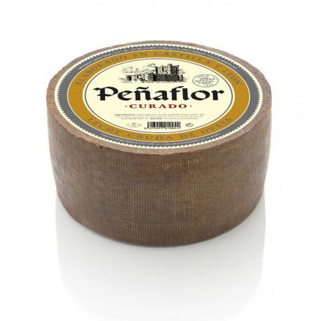 Fromage Penaflor Affiné de Brebis
