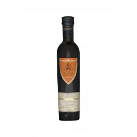 Vinagre Marques de Valdueza