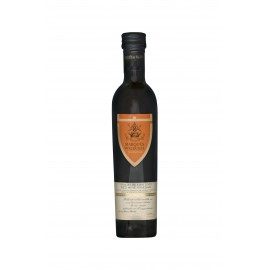Vinaigre Marqués de Valdueza