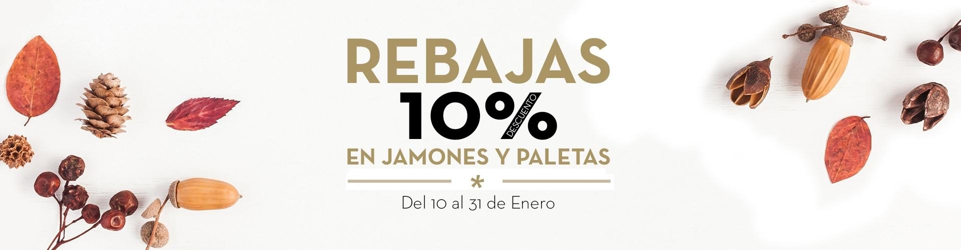 Ventes 10%