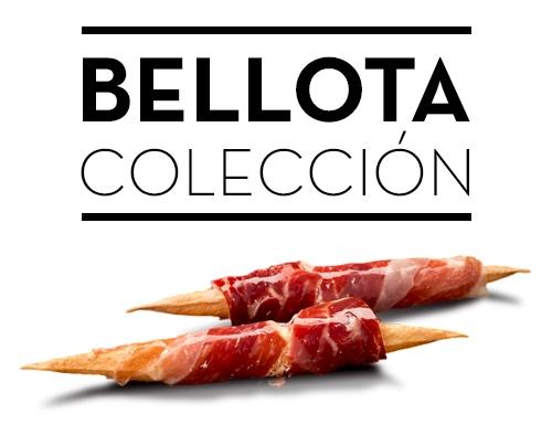 Bellota Colección