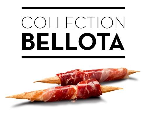 Collection Bellota